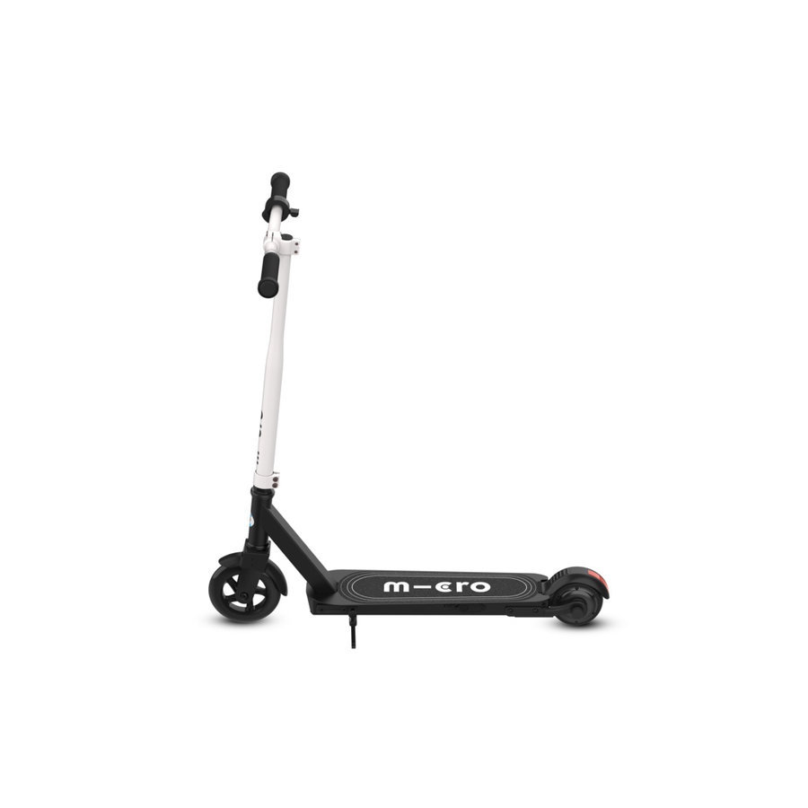 Micro Sparrow XL Electric children's scooter