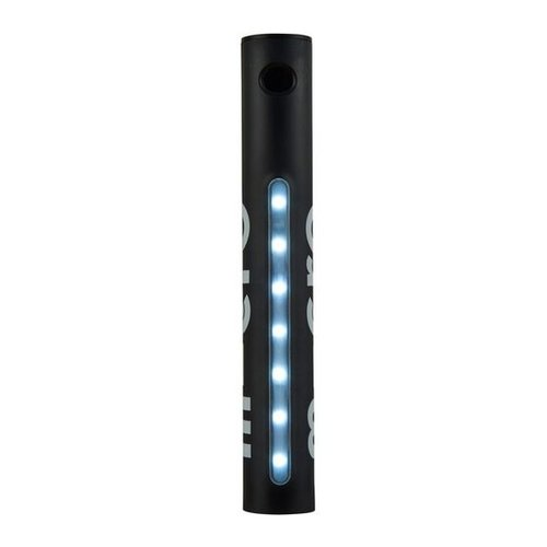 Tube LED lamp 200mm scooter