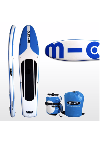 Micro Stand Up Paddle Board