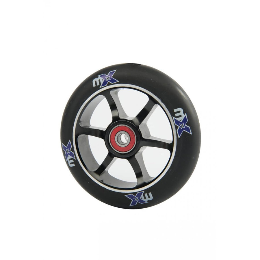 Micro MX 100 mm Metal Core Stuntwheel (MX1217)