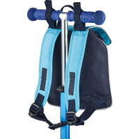 Micro backpack Rocket S