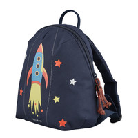 Micro backpack Rocket XS