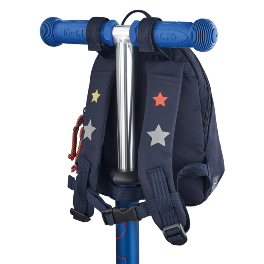Micro backpack Rocket XS
