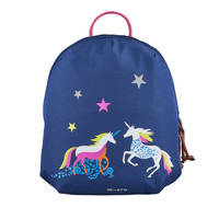 Micro rugzak unicorn XS