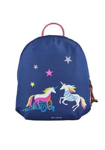 Micro backpack Unicorn XS