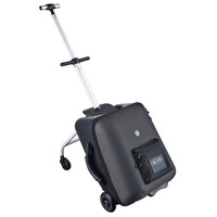 Micro Eazy Luggage Business