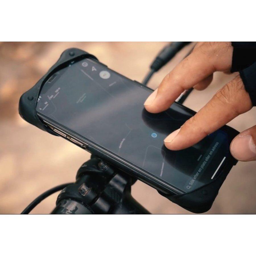 Zulupack Phone pocket
