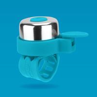 Micro bell Aqua