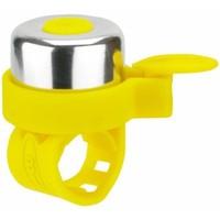 Micro bell Yellow