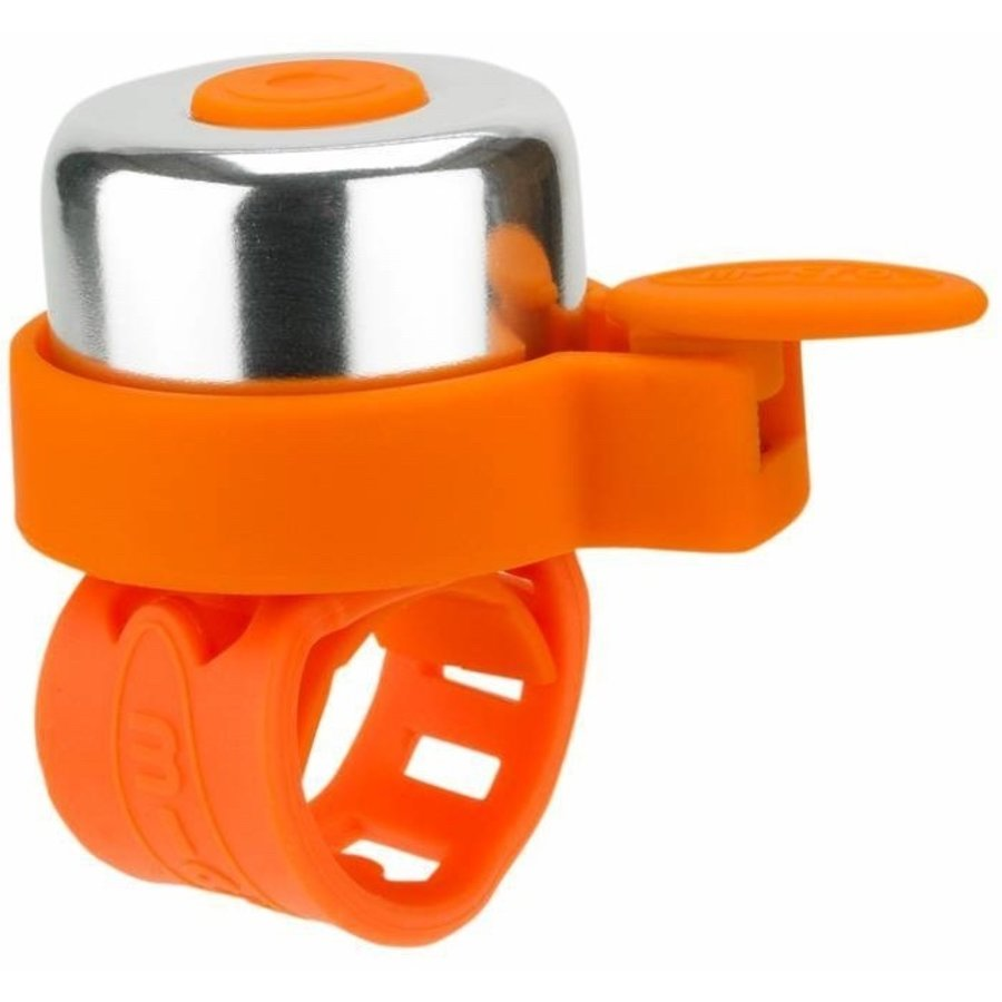Micro bell Orange