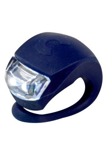Micro LED light Dark Blue