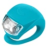Micro LED lampje Aqua