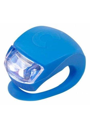 Micro LED lampje Hemelsblauw