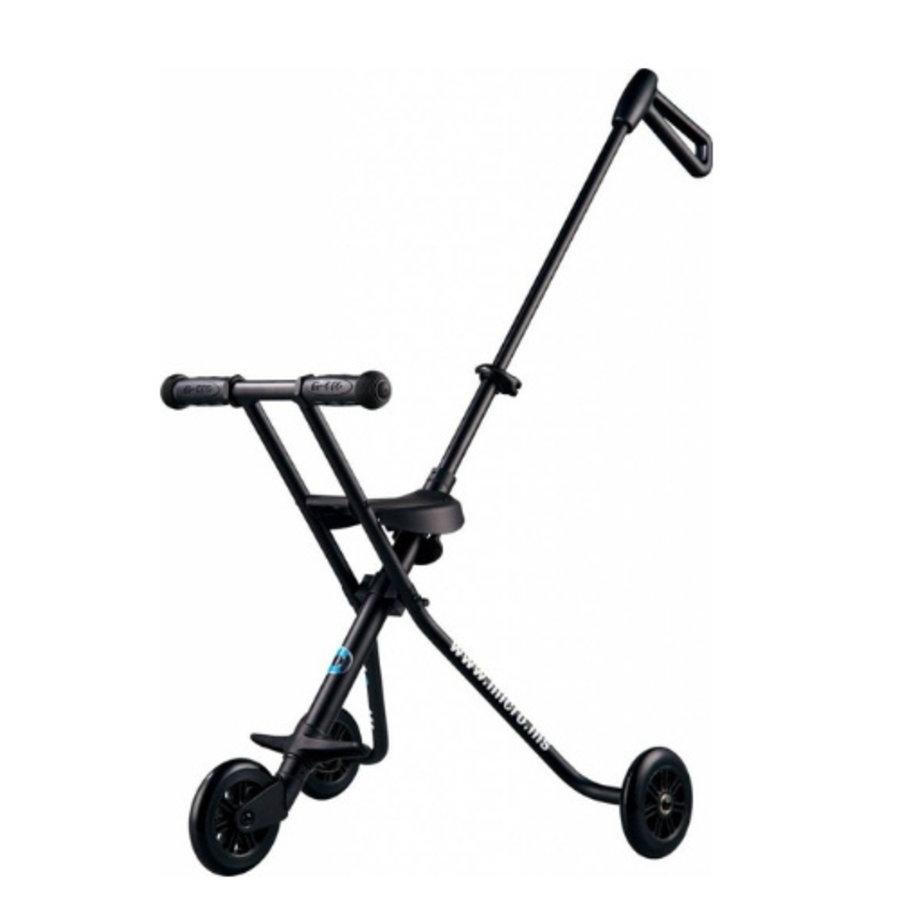 Micro Trike buggy Black