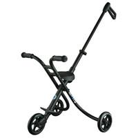 Micro Trike XL buggy Black