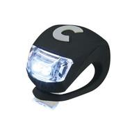 Micro LED light deluxe Black