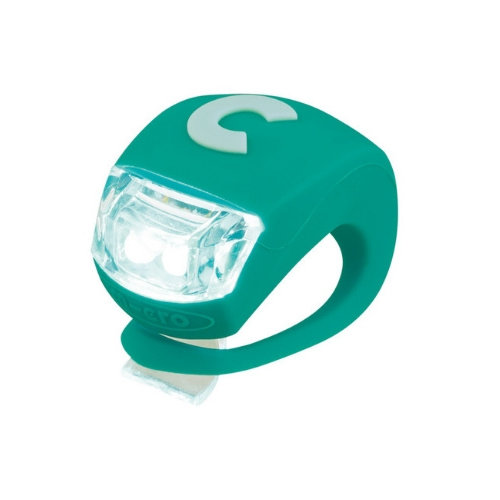 Micro LED light deluxe Aqua