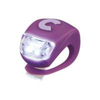 Micro LED light deluxe Purple