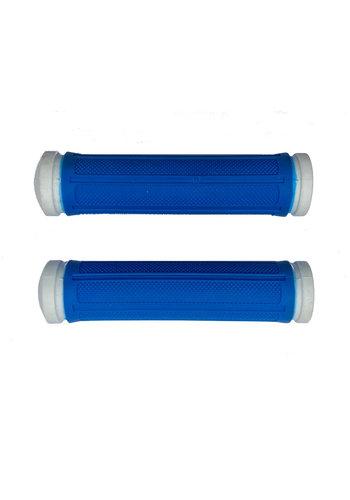 Grips MX Trixx blue/white (3592)