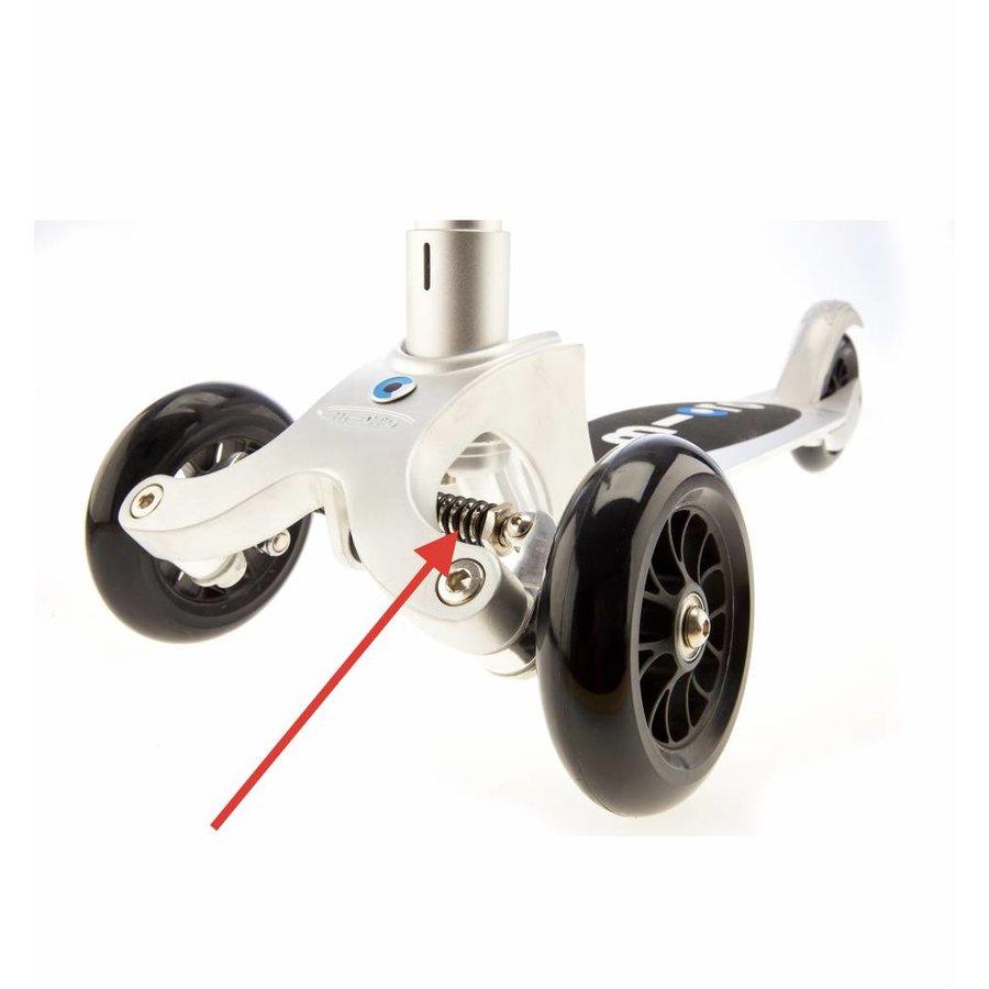 Steering spring Kickboard (1122)