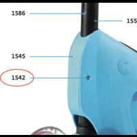 Bolt, seat Mini2Go (1542)