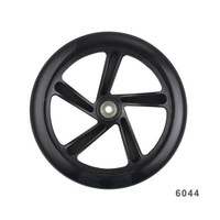 Wheel 200mm Cruiser (6044)