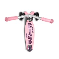 Maxi Micro scooter Deluxe Pro Rose