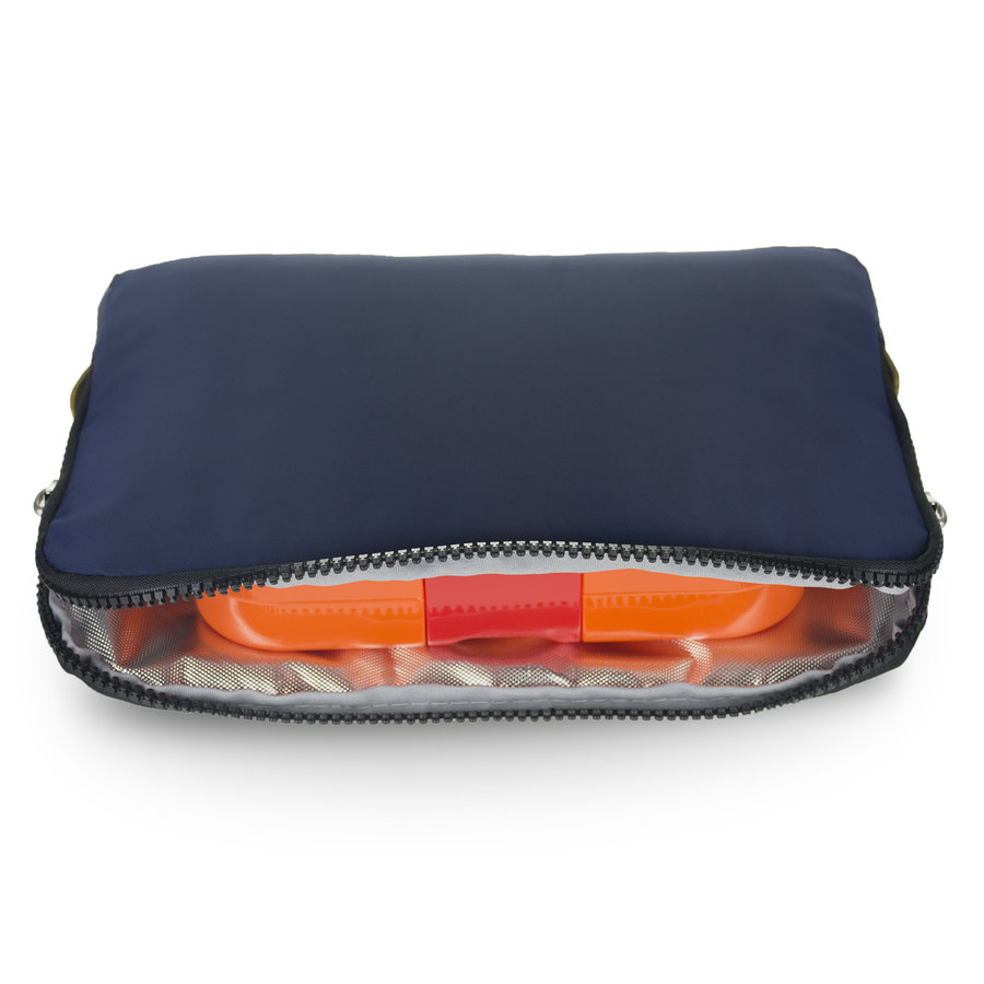 Yumbox Poche isolerende hoes