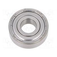 bearings Pedalflow