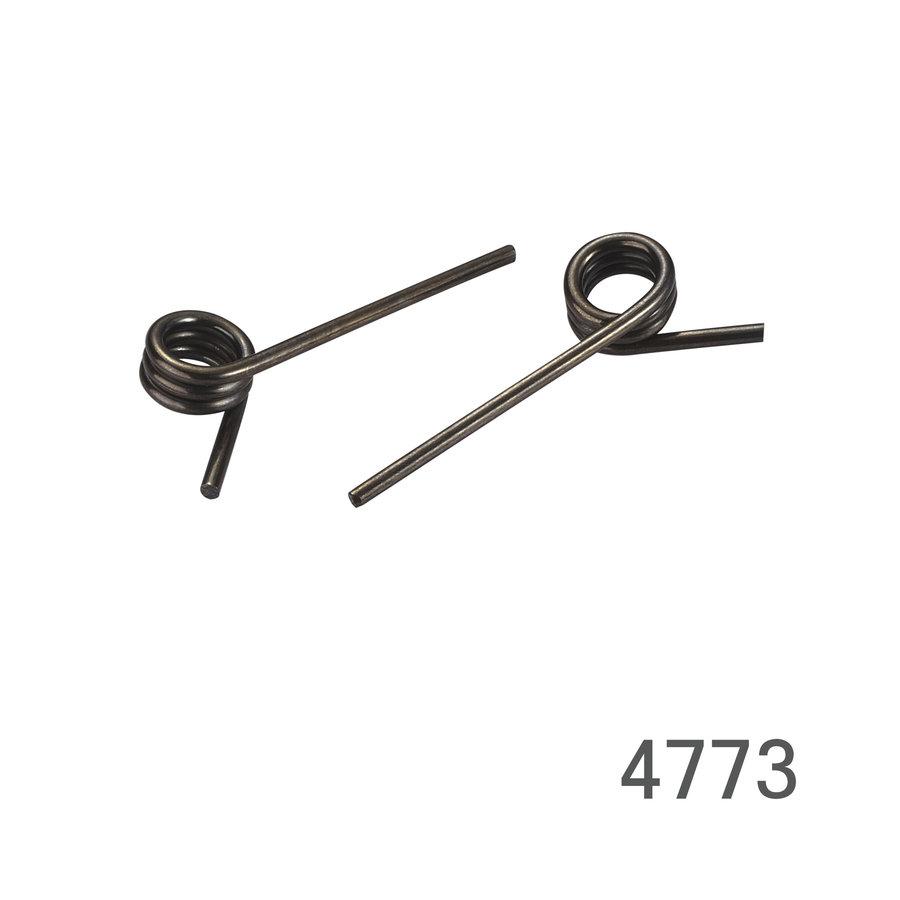 Steering spring Maxi Pro (4773)