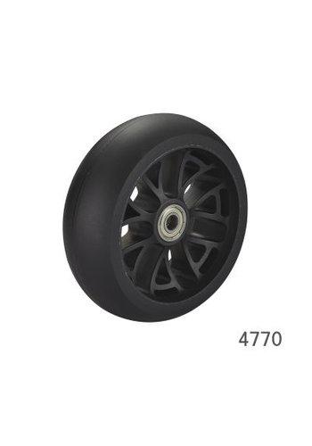 Voorwiel Maxi Pro (4770)