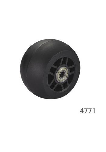 Achterwiel Maxi Pro (4771)