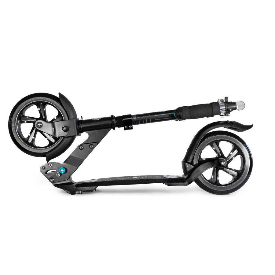 Micro Flex 200 zwart