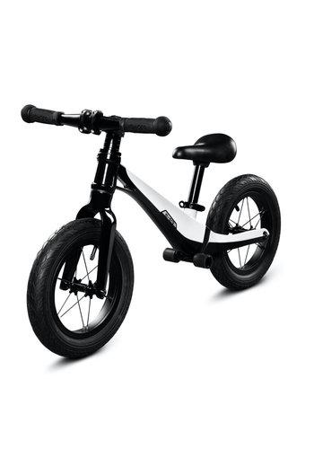 Micro Balance Bike Pro Magnesium