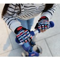 Micro vingerloze handschoenen raket