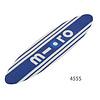 Griptape Micro Sprite blauw-witte strepen(4555)