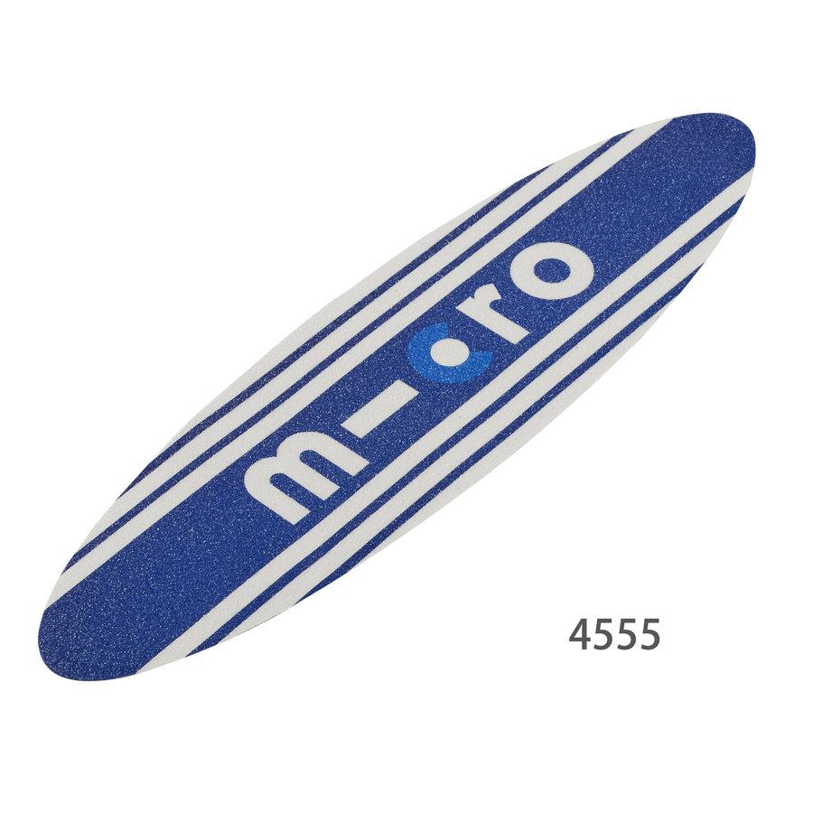 Griptape Micro Sprite Blue-White stripes (4555)