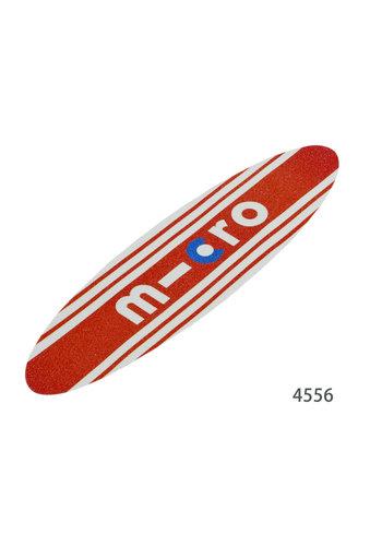 Griptape Micro Sprite (4556))