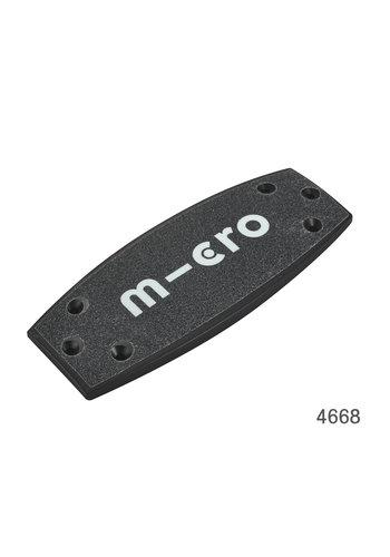 Deck Flex new version (4668)