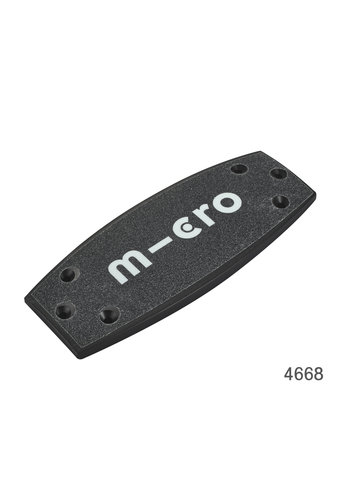 Deck Flex  nieuwe versie (4668)