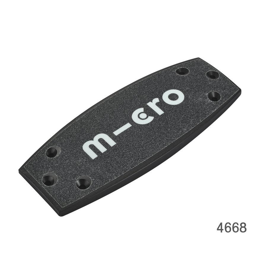 Dek Flex  nieuwe versie (4668)