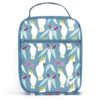 Montii Insulated Lunch Bag