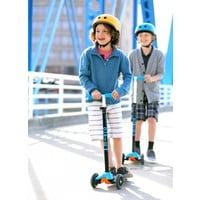 Maxi Micro scooter Classic Aqua