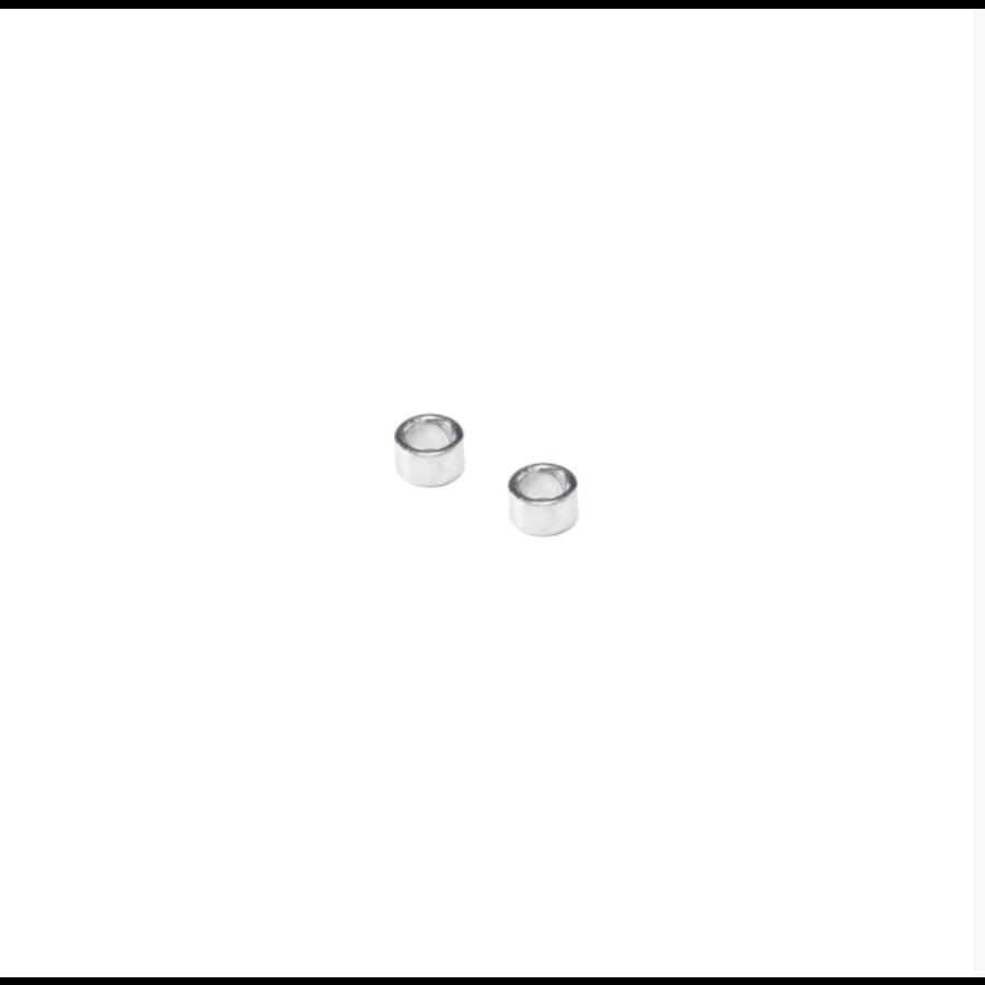 spacer set achterwiel Trixx (3039)