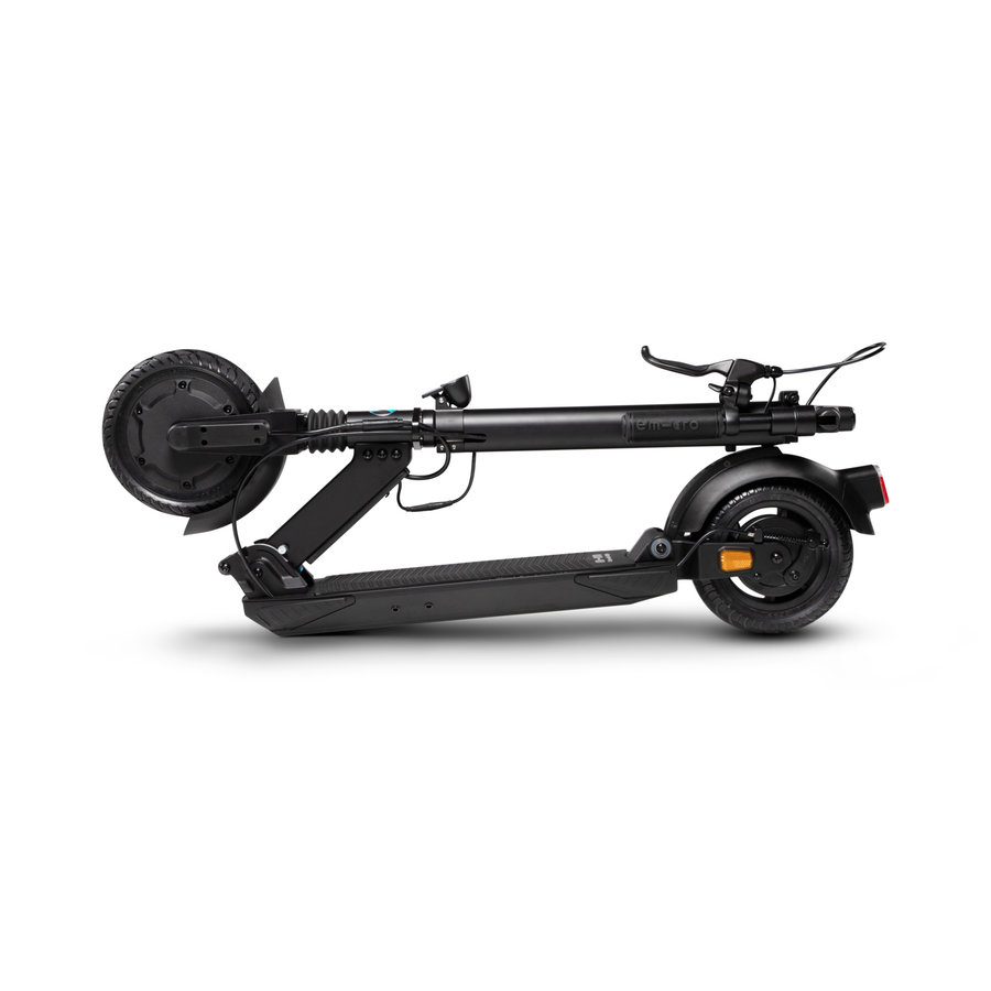 Micro Explorer electric scooter