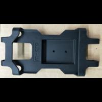 Phone holder Colibri (5601)