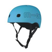Micro helm Deluxe Ocean Blue
