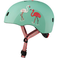 Maxi Micro scooter Classic Hot Pink