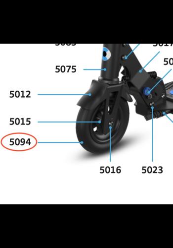 voorwiel Micro Falcon (5094)