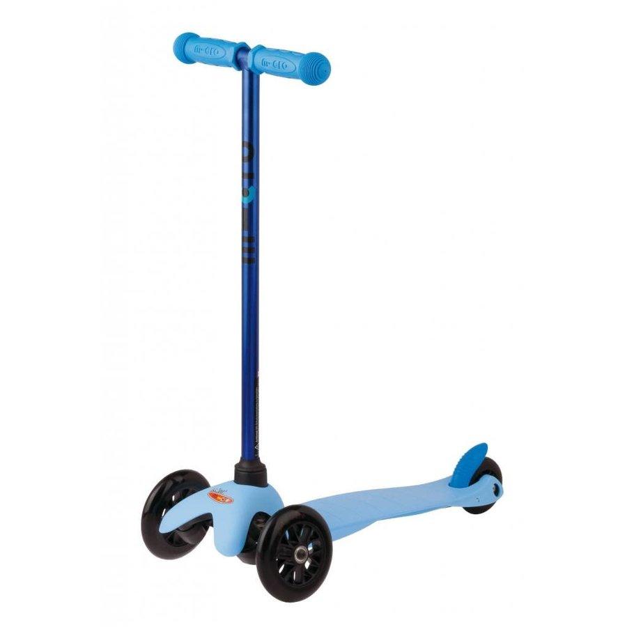 Deck Mini Micro scooter Sporty